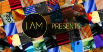 iampresentswebsite